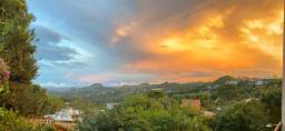 Terreno condomínio fechado Nova Lima