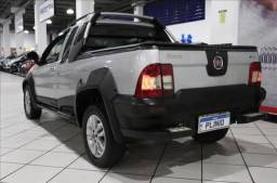 Fiat Strada 1.8 2P