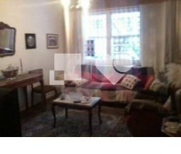 Apartamento à venda com 3 dormitórios em Rio branco, Porto alegre cod:28-IM418510