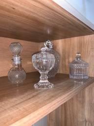 Decoração Cozinha vidro