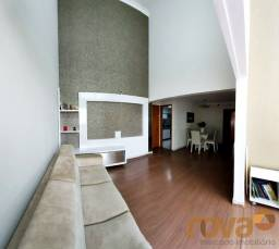 Apartamento à venda com 3 dormitórios em Jardim goiás, Goiânia cod:NOV236133