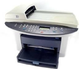 Impressora Hp Laserjet 3030