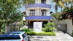 Apartamento em Balneário De Meaípe, Guarapari/ES de 80m² 2 quartos à venda por R$ 300.000,