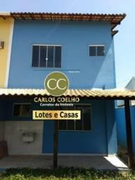 D277 casa em Unamar tamoios