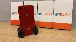 Apple iPhone 8 64gb Red ou Rose|| Seminovo || Loja Física na Savassi