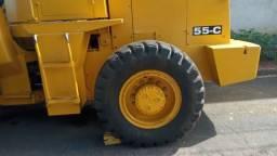 1990 Michigan 55c