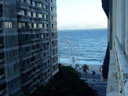 Apartamento à venda com 4 dormitórios em Copacabana, Rio de janeiro cod:899407