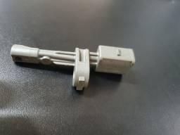 Sensor De Freio Abs Traseiro Golf 1.4 Tsi Audi A3 Wht003864B