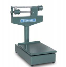 Balança Mecânica Micheletti 150kgs