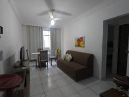 Apartamento em Praia Do Morro, Guarapari/ES de 75m² 1 quartos à venda por R$ 230.000,00