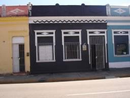 Casa em Carmo, Olinda/PE de 150m² 4 quartos para locação R$ 1.700,00/mes