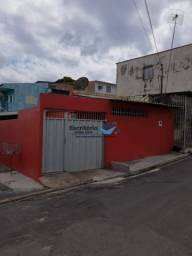 Santo Antônio - Excelente Localização