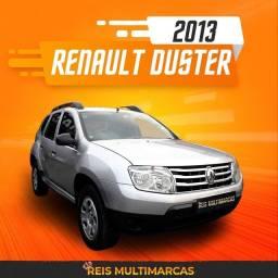 Título do anúncio: Duster 2013 completa !!! Carro impecável !!chama no whats 42 9 99 15 38 48 Jean Reis