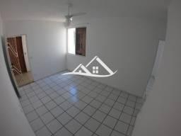 Apartamento Parque dos Pinhos II - Jardim Limoeiro