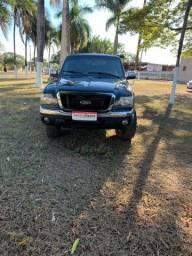 Ranger XLT 3.0 diesel 4x4
