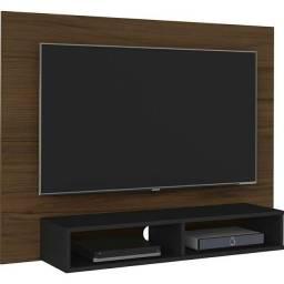 Título do anúncio: PAINEL para TV COM SUPORTE novo 330,00! ENTREGA IMEDIATA!