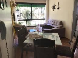 Título do anúncio: Apartamento à venda com 2 dormitórios em Nonoai, Porto alegre cod:9935286
