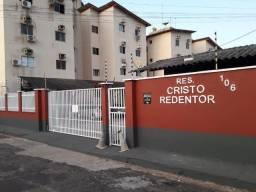 Título do anúncio: R$135 mil Apartamento Residencial Cristo Redentor em Castanhal 2/4