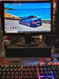 HP Elitedesk i5
