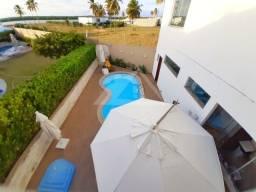 Casa no Condomínio Marina Resort (ML)