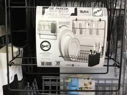 Título do anúncio: Escorredor de pratos parede
