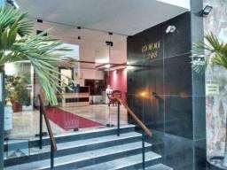 Apartamento para alugar, 50 m² por R$ 600,00/mês - Centro - Niterói/RJ