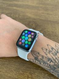 Smartwatch iwo 26 pro com tela infinita