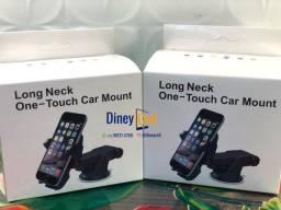 Suporte de carro Long Neck