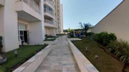 Apartamento para locação no Imbuí