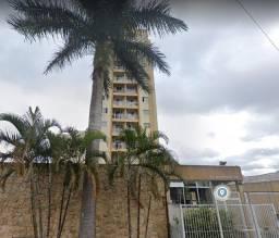 Apartamento em Vila Brasílio Machado, São Paulo/SP de 53m² 2 quartos à venda por R$ 276.00