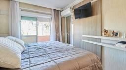 Título do anúncio: CASA com 3 dormitórios à venda por R$ 720.000,00 no bairro Fanny - CURITIBA / PR