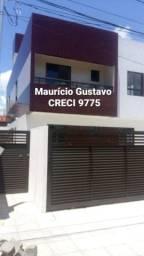 Apartamento em Mangabeira Preço Promocional