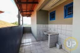 Título do anúncio: Casa em Brasiléia - Betim