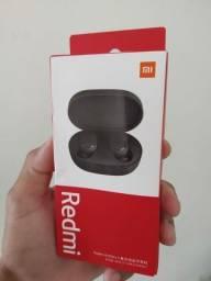 Título do anúncio: Xiaomi Redmi Airdots 2 original ® PROMOÇÃO!
