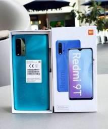Xiaomi Redmi 9T em Promoção