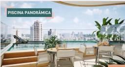 Título do anúncio: Oportunidade de apart para venda com 48 m² com 2 quartos em Casa Amarela - Recife - PE