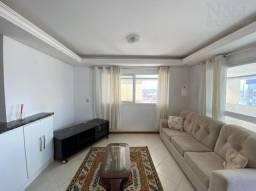 Excelente apartamento 3 dormitórios com suíte - Praia Grande em Torres/RS