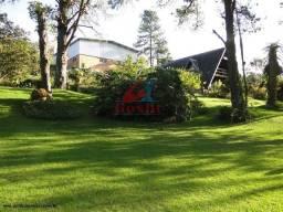 Casa para Venda em Teresópolis, ALBUQUERQUE, 8 dormitórios, 3 suítes, 5 banheiros
