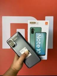 Título do anúncio: Xiaomi EM 12X SEM ACRÉSCIMO