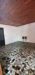 Casa em Vila Marlene, Jundiaí/SP de 0m² 1 quartos para locação R$ 800,00/mes