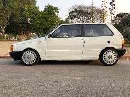 Título do anúncio: Fiat uno 1988