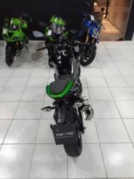 Kawasaki z400 ***Promoção***