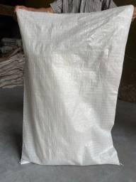 Título do anúncio: Saco Rafia 80x1,20 para calçados  Nova Serrana