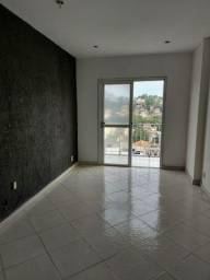 Ana Leonídia, apartamento com 03 quartos