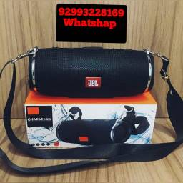 JBL caixinha de som apenas 110.00 entrega gratis