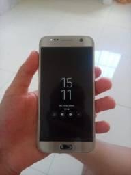 Celular Samsung s7!