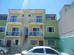 Belíssimo Apartamento no Serramar