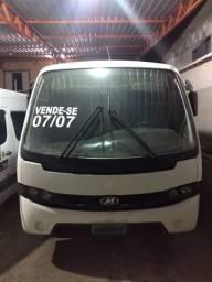 Microonibus Agrale /Maxibus