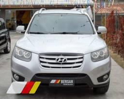 Hyundai SANTA FE 3.5