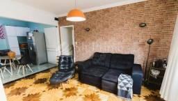Título do anúncio: Apartamento à venda com 92m², 3 quartos e 1 vaga em Perdizes.
